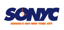 SONYC-logo